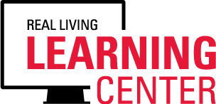 Home - Real Living